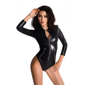 Wetlook Body ALESSIA S