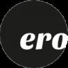 Ero by HOT