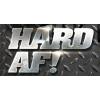 Hard AF!
