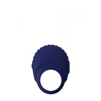 Anel penis BLUE EVOLUTION PALLAS