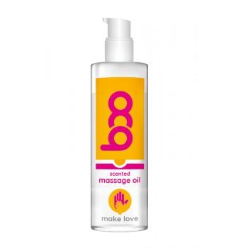 Óleo Massagem Perfumado Make Love Scented Boo 150ml