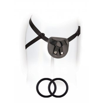 Arnês For You Beginners Harness