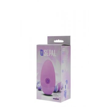 THE SEPAL 7FUNCTION MASSAGER