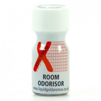 Ambientador Afrodisíaco Xtra Strong Room Odourisers 10ml