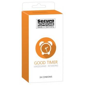 Secura Good Timer x 24